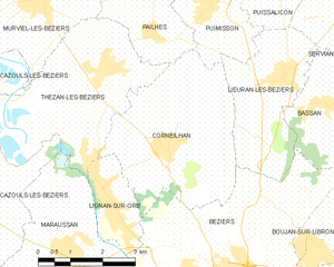 Map commune FR insee code 34084.png