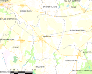 Map commune FR insee code 35034.png