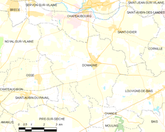 Map commune FR insee code 35096.png