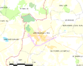 Map commune FR insee code 35297.png