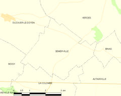 Map commune FR insee code 41244.png
