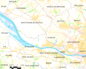 Map commune FR insee code 44047.png