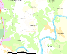 Map commune FR insee code 46293.png