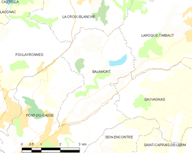 Map commune FR insee code 47019.png