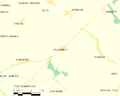 Map commune FR insee code 51638.png