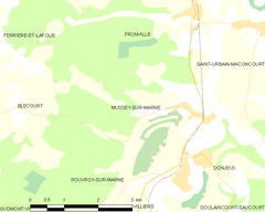 Map commune FR insee code 52346.png