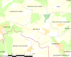 Map commune FR insee code 54067.png