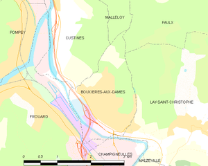 Map commune FR insee code 54090.png