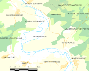 Map commune FR insee code 55099.png