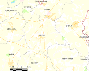 Map commune FR insee code 56047.png