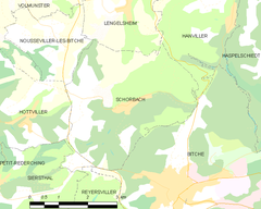 Map commune FR insee code 57639.png