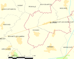 Map commune FR insee code 59176.png