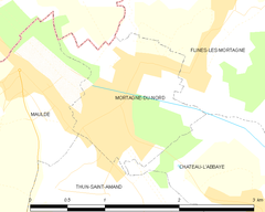 Map commune FR insee code 59418.png