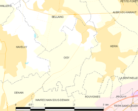 Map commune FR insee code 59446.png