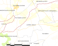 Map commune FR insee code 61262.png