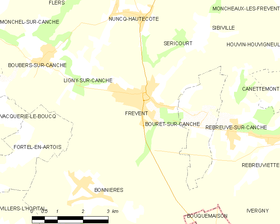 Map commune FR insee code 62361.png