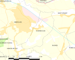 Map commune FR insee code 62391.png