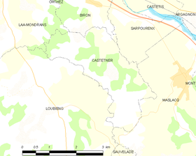Map commune FR insee code 64179.png