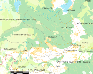 Map commune FR insee code 66020.png