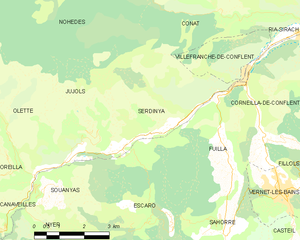 Map commune FR insee code 66193.png