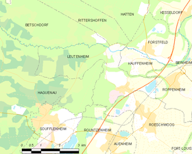 Map commune FR insee code 67264.png