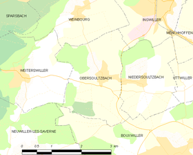 Map commune FR insee code 67352.png