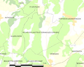 Map commune FR insee code 70449.png