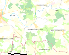 Map commune FR insee code 72060.png