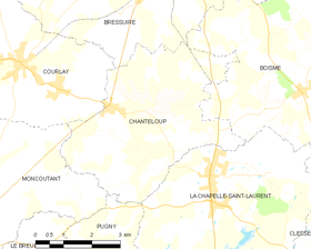 Map commune FR insee code 79069.png