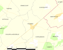 Map commune FR insee code 80640.png