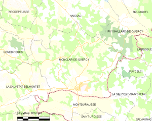 Map commune FR insee code 82115.png