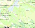 Map commune FR insee code 83015.png