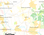 Map commune FR insee code 84142.png