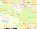 Map commune FR insee code 91064.png