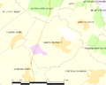 Map commune FR insee code 95365.png