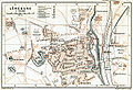 Map luneburg 1910.jpg