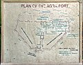 Map of Agra Fort.jpg