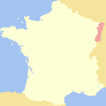 Map of Alsace.png