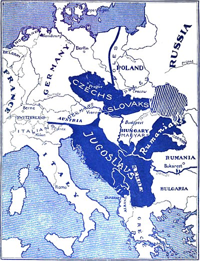 Map of Central Europe according to Austrian Slavs.jpg