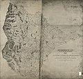 Map of Culpeper, Madison and Rappahannock LOC 2012590169.jpg