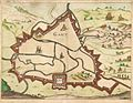 Map of Ghent, Priorato.jpg