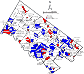 Image Result For Lower Merion Twp