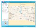 Map of South Dakota NA.png