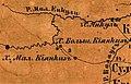 Map of Stavropol Eparchy 1889 (fragment 3).jpg
