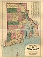 Map of the State of Rhode Island and Providence Plantations. LOC 97683598.jpg