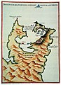 Map of the north of the island of Formosa 1626-1642.jpg