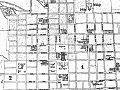 Mapa1868.jpg