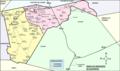 Mapa de quijingue 2.png