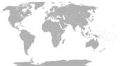 Mapa mundi divisiones blanco.PNG