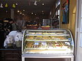 Maple St NOLA Patisserie Counter.JPG